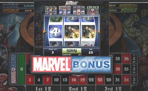 gutes online casino jeztspielen